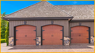 Global Garage Door Service West Orange, NJ 862-305-0560